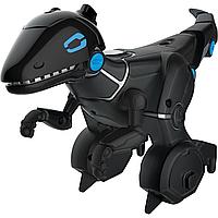 Мини-робот WowWee MiPosaur Мипозавр