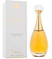 Женская парфюмированная вода Christian Dior J`Adore L`absolu  AAT