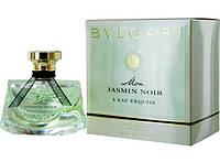 Женская парфюмированная вода Bvlgari Mon Jasmin Noir L'Eau Exquise (Булгари) AAT