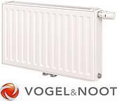 Радиаторы VOGEL&NOOT