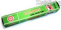 Мячики для настольного тенниса Champion (NT0007) 6шт