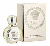 Женская туалетная вода Versace Eros Pour Femme AAT
