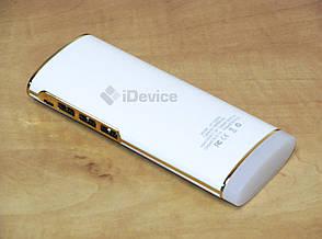 Внешний аккумулятор Atlanfa AT-2023 18000 мАч, фото 2