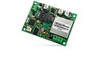 Конвертер мониторинга в формат GPRS/SMS GPRS-T1