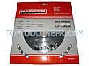 Пильный диск HAISSER 250х32х40зубов, фото 2