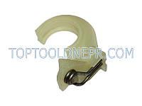 Переключатель режимов внутренний на перфоратор Bosch GBH 2-24 DSR