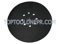 Подошва для шлифовальной телескопической машины Титан ПТШМ 62-230