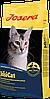 Josera JosiCat (Йозикэт) корм для взрослых кошек с уткой и рыбой, 10 кг