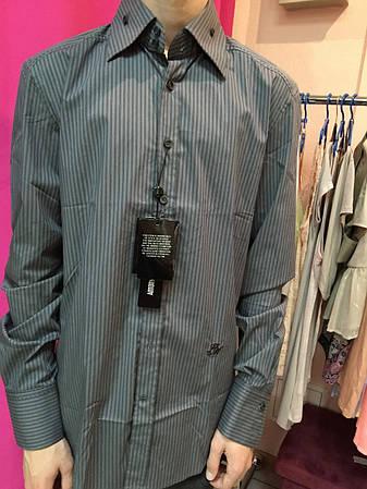 Рубашка мужская Antony Morato, фото 2