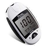 Глюкометр Finetest Premium (Файнтест Премиум) базовый, фото 2