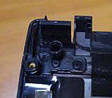Корпус верхня частина з тачпадом Acer Aspire one NAV70. Оригінальні., фото 3