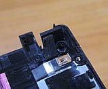 Корпус верхня частина з тачпадом Acer Aspire one NAV70. Оригінальні., фото 4