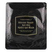 INTENSE CARE  SYN-AKE Hydro-gel2  (маска с ядом змеи)