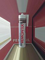Клей строительный Remontix Montage Adhesive