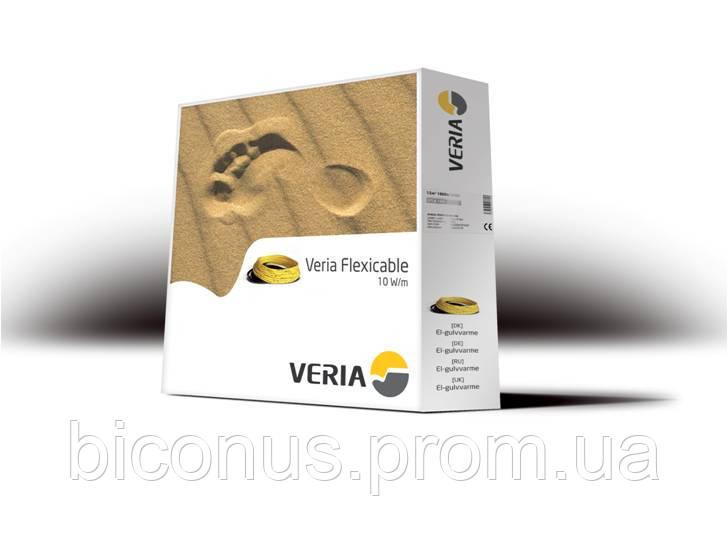 Нагревательный мат Veria Quickmat 150 (1м²) (150Вт)