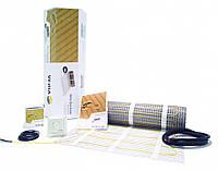 Нагревательный мат Veria Quickmat 150 (2м²) (300Вт)
