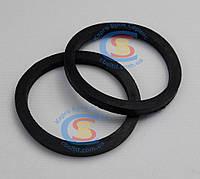 Прокладка термостата (кольцо) 480-1306011 Chery A18 Karry (Лицензия)
