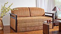 Диван софа Манчестер деревянный каркас.