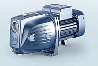 Pedrollo JSWm 3BL-N, 1500 Вт, 9.6 м3/ч, 51 м Насос, центробежный,