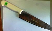 Нож многофункциональный, лезвие 24,5 см