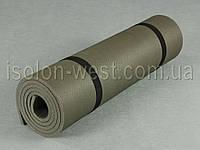 Каремат, коврик туристический Поход 15, размер 60 х 180 см, толщина 15 мм.