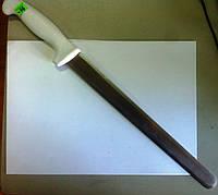 Нож для хлеба профи , длина лезвия 30 см