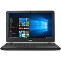 Ноутбук Acer Aspire ES1-532G-P2D3 (NX.GHAEU.006) Black
