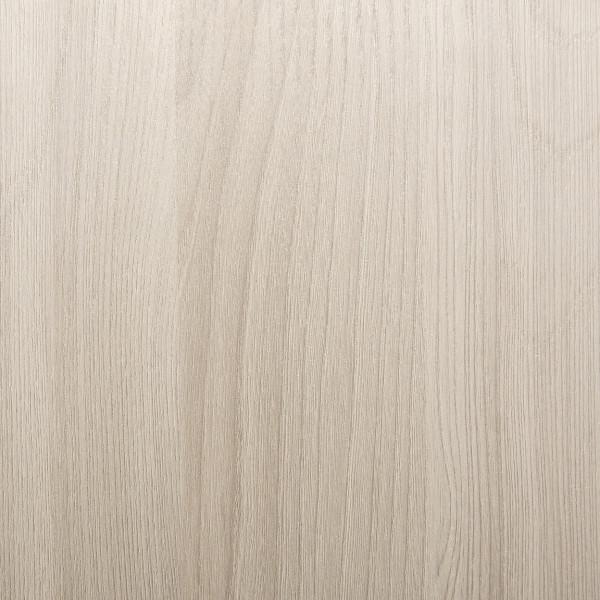 Плита МДФ, Вязь, 2800х2700х18мм
