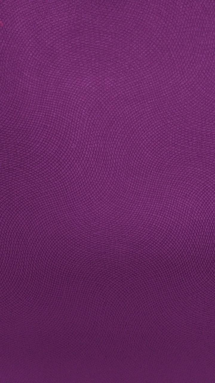 Мебельная велюровая ткань Лира 10