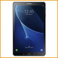 Чехлы планшета Samsung/Tab/A/2016/T580/T585