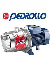 Насос центробежный Pedrollo JCRm 1C