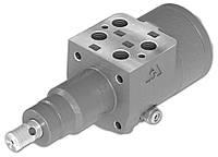 Насос-дозатор XY 145 см3 для погрузчиков АП-40814, АП-4045, 4043, 4014, 40811