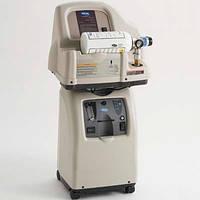 Компрессорная станция для нагнитания кислородной смеси в баллоны Invacare Home Fill II