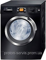 """""""Bosch"""" - ремонт и обслуживание стиральных машин."""