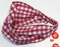 Повязка на голову для девочек Zippy (Португалия)