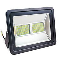 Прожектор светодиодный 200Вт 6500K 16000lm