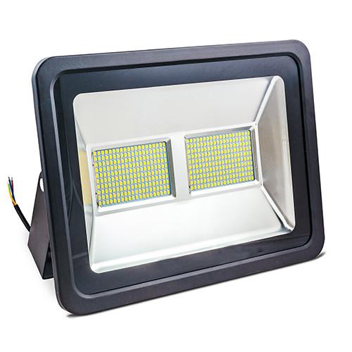 Прожектор светодиодный 200Вт 6500K 16000lm !