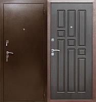 Входные металические двери Престиж №1 (1)