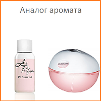 57. Концентрат 10 мл Be Delicious Fresh Blossom DKNY