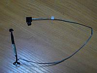 Шлейф с микрофоном NAV80 CY100005Q00 AEV: 0A Acer Aspire one NAV70