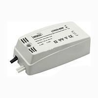 Трансформатор электронный 220/12В Lemanso LTR55 200w