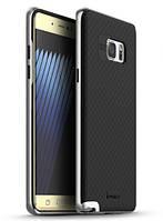 Чехол Ipaky для Samsung Galaxy Note 7 N930 (N930F, N920G, N920T и др.)