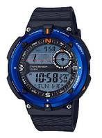 Мужские часы Casio SGW-600H-2AER