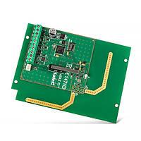 Контроллер беспроводной системы АВАХ с двухсторонней связью ACU-120