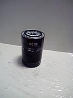 Фильтр масляный WX 51592,OC88,P550166