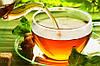 Чаи на травах - Ваше здоровье и энергия!