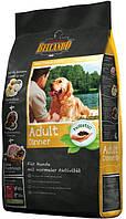 Сухой корм белькандо (Belcando Adult Dinner) для собак средних и крупных пород 25кг