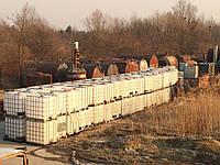 Єврокуб,Еврокуб,ІВС контейнер,бочка б/у 1000л.