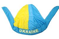 Бандана (UKRAINE)