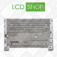 Модуль для планшета 10.1 Lenovo Yoga Tablet HD B8080 B8080-F B8080-H, черный с рамкой, WWW.LCDSHOP.NET , #9
